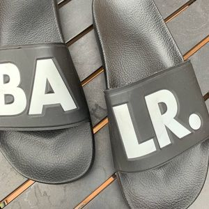 BALR slides eu43 us 10